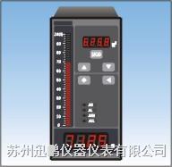 蘇州迅鵬SPB-XSV液位控制儀 SPB-XSV