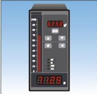 SPB-XSV重量顯示儀 SPB-XSV