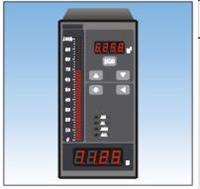 銷售SPB-XSV液位、容量(重量)顯示儀 SPB-XSV