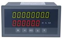 SPB-CHJ 外供12v智能流量累積儀 SPB-CHJ