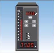 SPB-XSV容量,重量顯示控制儀 SPB-XSV