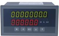熱賣儀表SPB-CHJ智能流量累積儀 SPB-CHJ