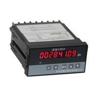 安培小時計SPA-96BDAH市場占有率*高 SPA-96BDAH
