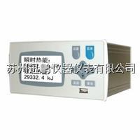 熱能積算記錄儀 蘇州迅鵬WPR22HC系列 WPR22HC