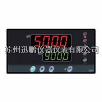 智能PID調節儀/迅鵬WPC6 WPC6