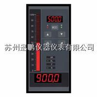 蘇州迅鵬WPH-B手動操作器  WPH