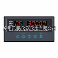 迅鵬WPLE-A08多通道溫度巡檢儀 WPLE