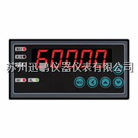 迅鵬WPE6-DM高精度數顯表 WPE6