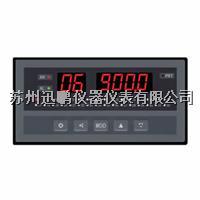 8通道溫度巡檢儀|迅鵬WPL-AB WPL