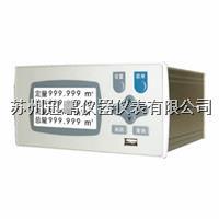 定量控制記錄儀|蘇州迅鵬WPR23? WPR23?