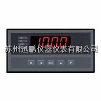 迅鵬WPHC-C手動操作器 WPHC