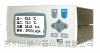 工業窯爐記錄儀,溫度無紙記錄儀,迅鵬WPR21R WPR21R