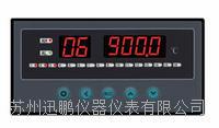 八路溫度巡檢儀/迅鵬WPLC WPLC