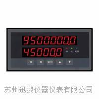 定量控制器|迅鵬WPJD-M2P2  WPJD
