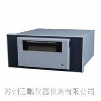 打印單元及打印機(蘇州迅鵬)WP-PR WP-PR