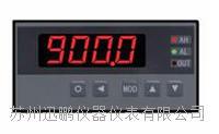 溫度顯示儀,溫控器(迅鵬)WPW WPW