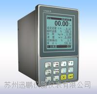 快速力值控制器,液晶皮帶秤(迅鵬)WP-CT600B WP-CT600B