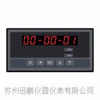 WP-DS定時器(蘇州迅鵬) WP-DS