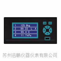 無紙溫度記錄儀,壓力記錄儀?(迅鵬)WPR10 WPR10