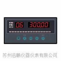 八路溫度巡檢儀|溫度巡檢儀|迅鵬WPLE WPLE
