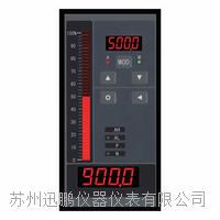 蘇州迅鵬WPH-CE操作器 WPH