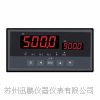 蘇州迅鵬WPC5-D溫控儀 溫控儀