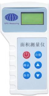 測畝儀,面積測量儀,GPS測畝儀 XT600