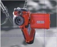 红外热像仪,热成像仪,热像仪 XTi1635