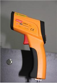 高溫紅外線測溫儀,非接觸式測溫儀,紅外線測溫儀
