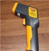 紅外線測溫儀,手持式紅外線測溫儀,非接觸式測溫儀 XT301B