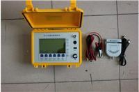 電力電纜故障檢測儀 XT-208
