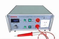 電快速瞬變脈沖群抗擾度試驗儀,電快速瞬變脈沖群抗擾度測試儀 XT301