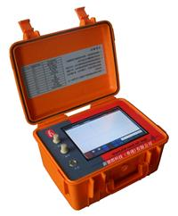 電纜測距儀,電纜故障測試儀 XT3000