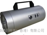 火焰模擬器測試燈 XDT