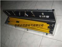 高壓除冰鏟 BDC-220型