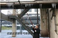 8米加長桿除冰工具 JHC-35kv