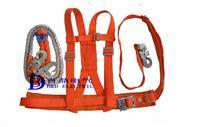 架工專用安全帶 五點式安全帶