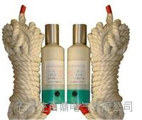 500kv繩式高壓驗電器 GDY-S