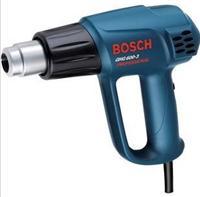 德國博世Bosch GHG 600-3 熱風槍