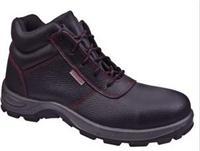 代爾塔安全鞋 絕緣鞋 14KV電工鞋 代爾塔301110