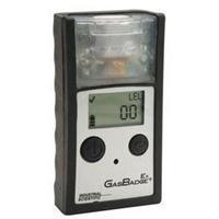 美國英思科GB90-EX便攜式可燃氣檢測儀煤安認證 新價格|參數|規格|資料