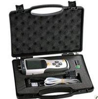 CEM華盛昌DT-8890A/8890氣壓計/數字壓力表/壓差計