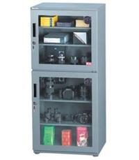 萬德福AD-310D、AD-410D、AD-880D金屬玻璃門電子防潮箱