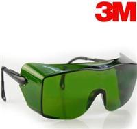 3M 防護眼鏡 3M護目鏡 焊工