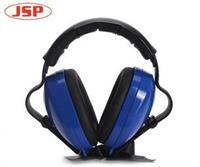 JSP潔適比防護耳罩1023/防噪音降噪聲隔音耳罩