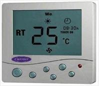 開利carrier中央空調液晶溫控器 TMS910A