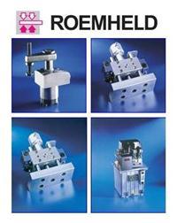 ROEMHELD