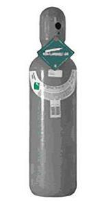 杜邦R23制冷劑 DuPont R23 Refrigerant