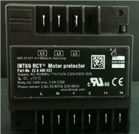 INT69RCY 德國KRIWAN 壓縮機電機馬達保護器/專業電機保護模塊