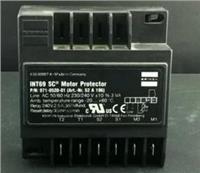 INT69SC 德國KRIWAN 壓縮機電機馬達保護器/專業電機保護模塊